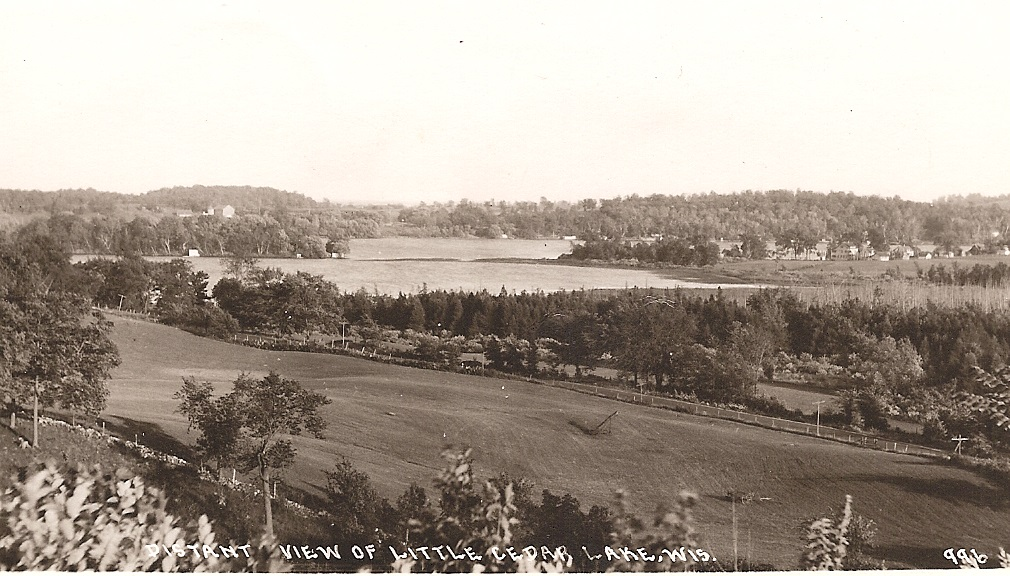 LCL Kettle telephoto-circa 1930 copy 1