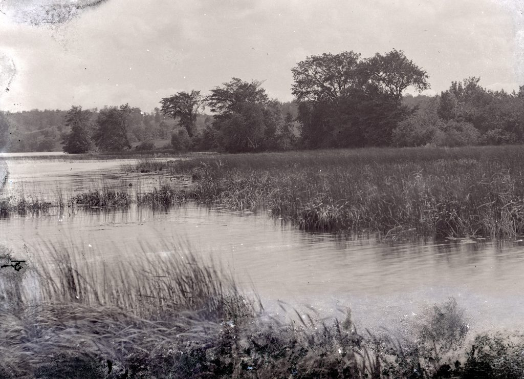 LCL Channel-circa 1900