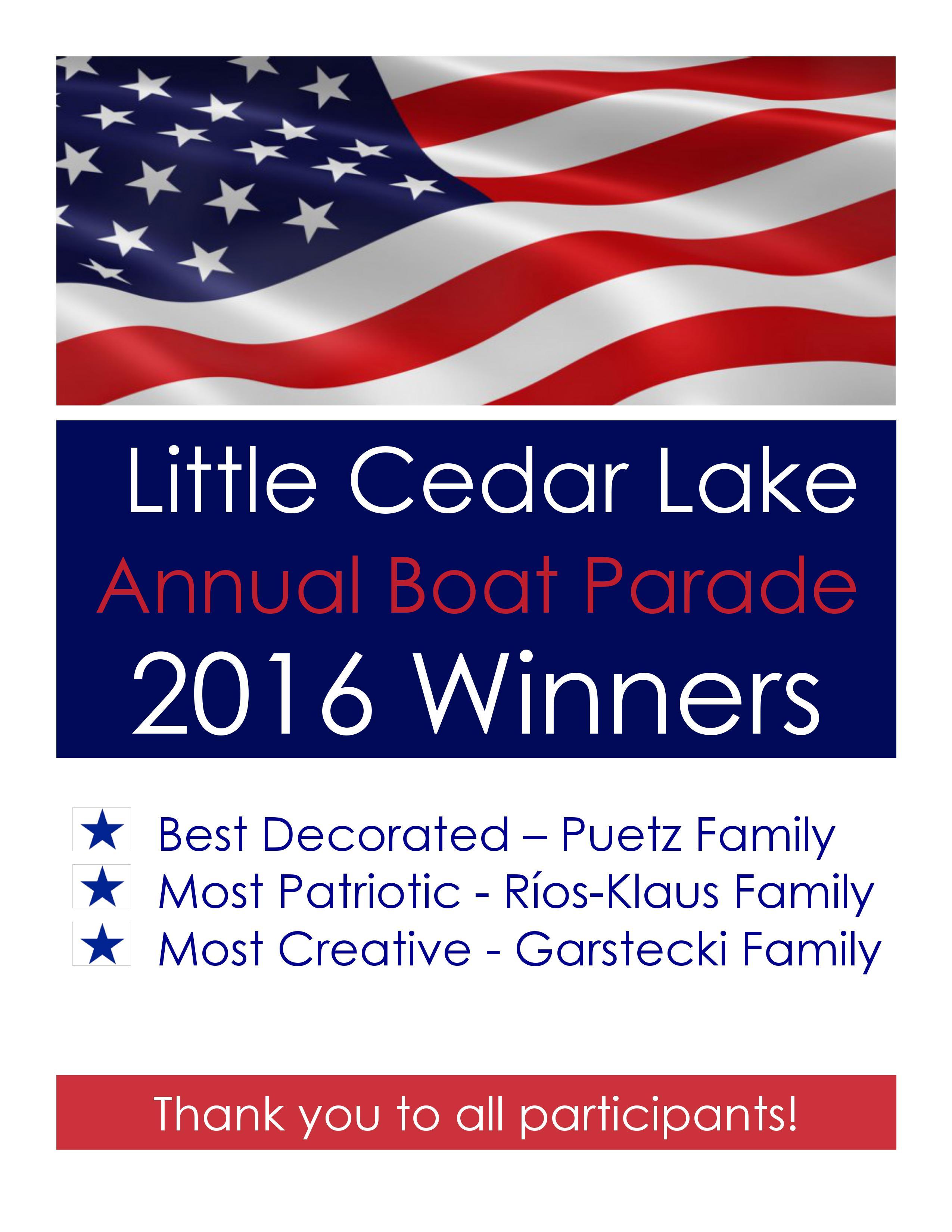 Boat-Parade-2016-Winners