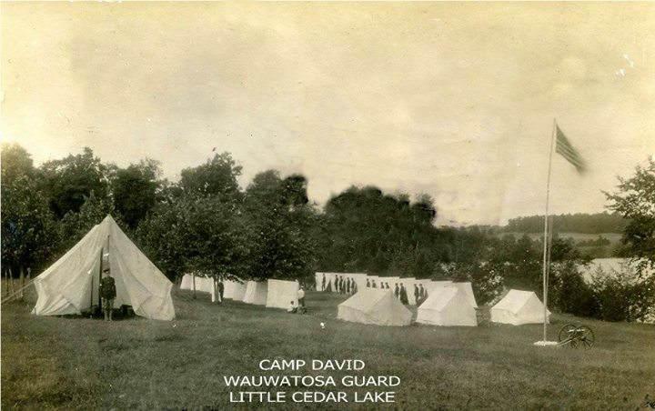 camp-david-little-cedar-lake-copy