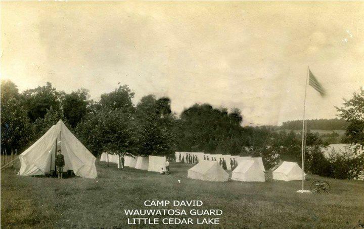 camp-david-little-cedar-lake-copy