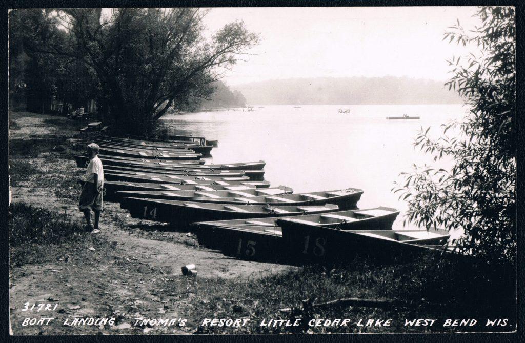 thoma-boats-1947-copy
